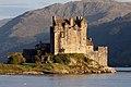 Eilean Donan castle - 140mm.jpg