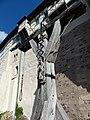 Eisenach - Wartburg - 20200909152842.jpg