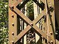 Eisenbahnbrücke Öhde 08 ies.jpg