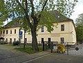 EislebenLehrerseminar.JPG