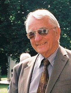 Egbert Kankeleit German nuclear physicist