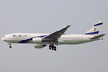 El Al Boeing 777-200ER 4X-ECD HKG 2004-10-17.png