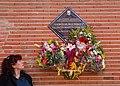 El Ayuntamiento de Madrid recuerda a los policías Andrés Muñoz Pérez y Valentín Martín Sánchez, víctimas de ETA 01.jpg