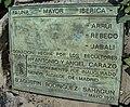 El Ciervo de Arturo Soria 5 (6585693).jpg