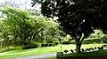 El Salvador - San Martin, Club Salvadoreno Corinto - panoramio (10).jpg
