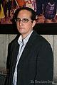 El cuentista Jorge Luis Herrera.jpg