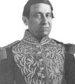 El presidente José Maria Melo.png