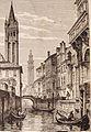El viajero ilustrado, 1878 602016 (3810540809).jpg