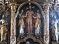 Elbach bei fischbachau friedhofskirche heiligen blut 006.JPG