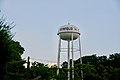 Elberfeld-water-tower-in.jpg