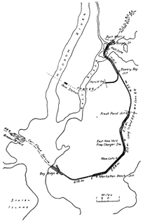 list of tunnels in the united states wikivividly Holland Museum Holland MI new york connecting railroad