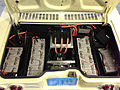 Electrovair III Motor and Batteries.jpg