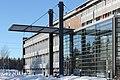 Elektroniikkatie 3 Oulu 20100213.jpg