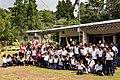 Elementary School in Boquete Panama 45.jpg