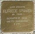 Elfriede Spanier.jpg