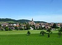 Elgg Dorf.jpg