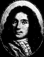 Elias Brenner, Nordisk familjebok.png