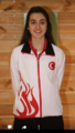 Elif Kırklar shooter fromTurkey.png