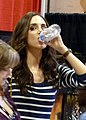 Eliza Dushku 11 (6118913993).jpg