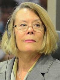 Elizabeth Becker February 2015.jpg