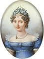 Elizaveta Alexeevna by J.H. Benner (1824, GIM).jpg