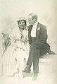 Ella & Isidor Riese 1915.jpg