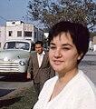 Ella Krebs en 1956.jpg