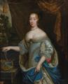 Elle, Louis Ferdinand - Henrietta of England, Duchess of Orléans.png