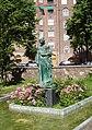 Ellen Key staty.jpg