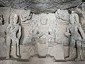 Ellora Caves 20180920 131129.jpg