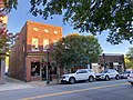 Elm Street, Southside, Greensboro, NC (48988078856).jpg