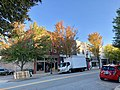 Elm Street, Southside, Greensboro, NC (48988279752).jpg