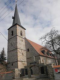 Elxleben - Kirche.jpg