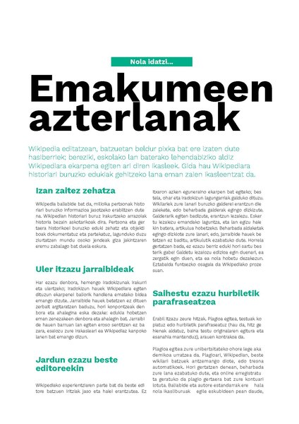 File:Emakumeen azterlanak.pdf