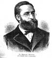 Emanuel Boricky 1878.png