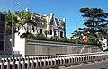 Embajada de México en Madrid (España) 01.jpg
