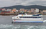 Embarcación Mar de Ons . Cangas. Galiza-44.jpg