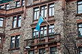 Embassy of Kazakhstan in Sweden.JPG