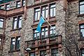 Embassy of Kazakhstan in Sweden.JPG