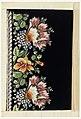 Embroidery Sample (France), 1790–1800 (CH 18338165).jpg