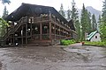 Emerald Lake Lodge - panoramio.jpg