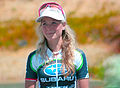 Emily Batty, Sea Otter Classic, 2011 (tone).jpg