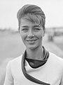 Emmanuelle Riva (1962).jpg
