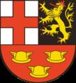 Emmelshausen.png