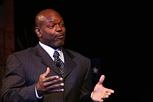Description de l'image EmmittSmith2007.jpg.