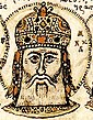 Emperador Andronikos II Palaiologos.jpg