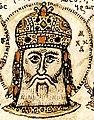 Emperor Andronikos II Palaiologos.jpg
