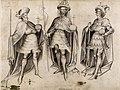 Emperors John, Sigmund & Eric.jpg