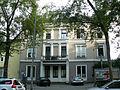 Emser Straße 12 Landhaus vor dem Tor um 1855 01.JPG