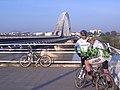 En el puente - panoramio.jpg